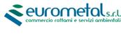 eurometal s.r.l.